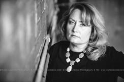 Patrice Headshots | MA Portrait Photography